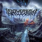 Irreversible Mechanism – Infinite Fields