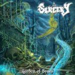 Sorcery – Garden of Bones