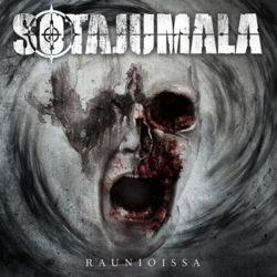 Dopo cinque anni i finlandesi Sotajumala hanno deciso di prendere le redini della situazione in mano ed autoprodursi in occasione del loro quarto album chiamato Raunioissa (ufficialmente uscito nel Gennaio […]