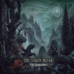Un altro disco di spessore per la ciurma The Vision Bleak. Il poco raccomandabile titolo The Unknown bagna così la sesta uscita della formazione tedesca (nemmeno a dirlo sempre sotto […]
