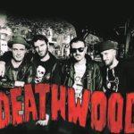 Intervista: Deathwood (2016)