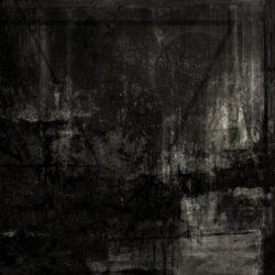 """Gli Aion dalla Svizzera ci propongono in occasione del loro debutto Verses of Perdition una versione black metal """"adulta"""" e penetrante, dai chiari e forti richiami targati Deathspell Omega. In […]"""