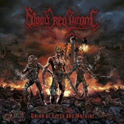 E' sempre un piacere incontrare i norvegesi Blood Red Throne, a maggior ragione quando riesce loro la realizzazione di un grande disco come il nuovo (l'ottavo capitolo di una discografia […]