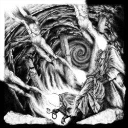 """Il death metal che mi piace sentire dalla Grecia, quello definibile come """"ideale"""" oppure semplice, pestato, profondo e mistico nell'approccio, ben lontano da strutture arzigogolate e atto a pensare unicamente […]"""