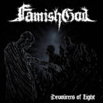 Famishgod – Devourers of Light