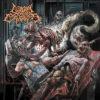 Brutal death metal dal Taiwan con i voracissimi Guttural Corpora Cavernosa. You Should Have Died When I Killed You è il simpatico titolo del loro secondo full-lenght, un lavoro che […]