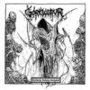 Il debutto Gorgosaur suggella un periodo veramente positivo per il death metal svedese; ma ora, tralasciando chissà quali uscite a me ignote degli ultimi mesi/settimane mi sono capitati fra le […]