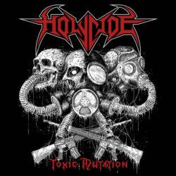 """Bello, immediato e subito così semplice da risultare amabile Toxic Mutation, il mini cd del nuovo """"progetto"""" del mai domo Dave Rotten (Avulsed, Famishgod e Christ Denied giusto per starne […]"""