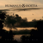 Humanus Hostia – Destined to Die