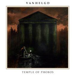 Vanno ancora segno gli svedesi Vanhelgd in occasione del loro quarto parto discografico chiamato Temple of Phobos. Vanno a segno ed incrementano pure il valore generale, realizzando un disco assolutamente […]