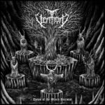 Vermörd – Dawn of the Black Harvest
