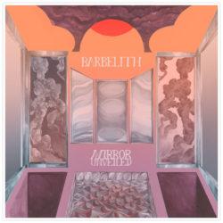 """Con un pò di ritardo arriviamo a trattare il disco di esordio degli americani Barbelith, una band che """"si offre"""" al gran circuito del black metal melodico e dilatato già […]"""