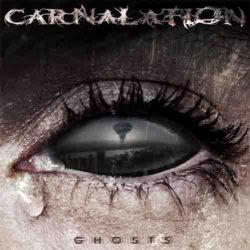 Sono serviti tre anni ai finlandesi Carnalation per dare un seguito al disco d'esordio Deathmask (uscito nel 2012 sotto Spinefarm e passato pure sotto le attente mani di Peter Tägtgren), […]