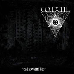 A due anni di distanza dal disco di debutto Generation Abomination tornavano (nel 2015) gli svizzeri Cold Cell, un ritorno importante, accompagnato prontamente dallo spirito di scoperta della sempre pronta […]