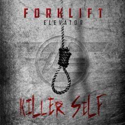 Un mini cd pronto a regalare continue deflagrazioni quello prodotto dagli Forklift Elevator, il loro Killerself ci arriva ad un anno dal debutto assoluto Borderline e ha tutta l'intenzione di […]