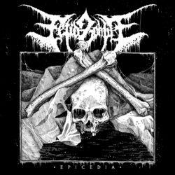Ritorno su queste pagine anche per il mistic-epic-death metal del progetto americano Fetid Zombie. Il nuovo disco Epicedia è riuscito nell'intento di convincere il boss della Transcending Obscurity che accoglie […]