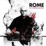 Rome – The Hyperion Machine