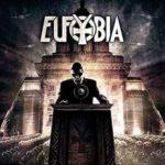 Eufobia – Eufobia
