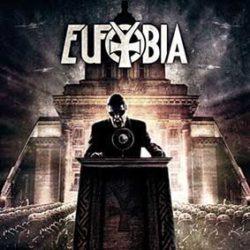 """Un disco che nel suo piccolo mi ha dato uno spiccato senso di """"particolarità"""", non servono così troppi giri di parole per descrivere il terzo lavoro della band bulgara Eufobia […]"""