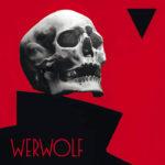Valborg – Werwolf
