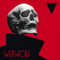 """Una richiesta fatta a """"gran voce"""" adesso finalmente soddisfatta. Sto parlando di Werwolf e Ich bin total, due """"pezzoni"""" che i tedeschi Valborg sono soliti suonare in sede live, due […]"""