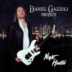 Night Hunter è un disco destinato a finire dentro il cuore di ogni classico ed ormai ingrigito capellone che si rispetti. Per lui non ci sarà alcun rimedio la volta […]