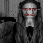 Under Static Movement – The Mirror