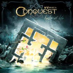 Un disco che torna a farmi battere il cuore per determinate sonorità questo degli W. Angel's Conquest. Semplice, ispirato, ben suonato e capace di far leva su emozioni schiette da […]