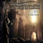 Windshades – Crucified Dreams