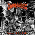 Daemoniac – Spawn of the Fallen