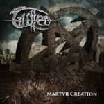 Gutted – Martyr Creation