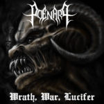 Poenari – Wrath, War, Lucifer