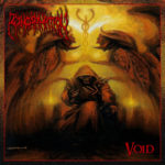 Reincarnation – Void