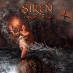 Oggi si va a scoperchiare qualche polverosa mail con gli statunitensi Siren, combo autore di un black metal dal taglio epico/doom capace di promette buone cose già a partire dal […]