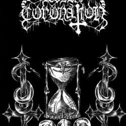Ancora Polonia, ancora Godz Ov War Productions per l'esordio (su mc) del monicker Hell's Coronation, un nome che saprà far scattare dei pulsanti altamente nostalgici in campo black metal. Il […]