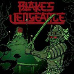 7747-7744 è il primo demo dei promettenti thrasher italiani Blake's Vengeance. Un percorso breve ma super interessante, vero sino al midollo ed esploratore di sembianze volutamente contorte, subito identificabili ma […]