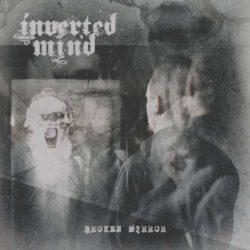 Secondo album per i polacchi Inverted Mind, il nuovo Broken Mirror ci viene presentato in maniera impeccabile dalla Defense Records, etichetta che ancora una volta in grado di mettere in […]
