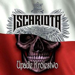 """I polacchi Iscariota si portano sotto i riflettori grazie ad un quarto album formato da connotati coriacei e trovate """"lineari"""" ma sempre avvincenti. Ce lo vendono come heavy/thrash metal ma […]"""