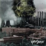 Obituary – World Demise