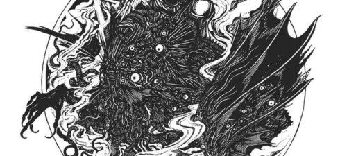 La sensazione di essere di fronte a qualcosa di grosso è bruciante, la si avverte praticamente da subito, a partire dalla confezione passando per la presentazione dell'artwork, le sembianze della […]