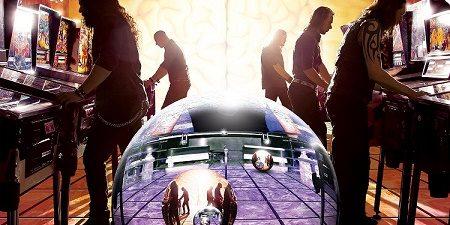 Societal Arcade è il secondo album degli olandesi Selfmachine, materia melodica ed efficace, capace di condurti attraverso una tracklist avvicente e piena zeppa di melodia magnetica in grado di esercitare […]