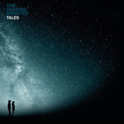 Una copertina emblematica, due persone, un cielo stellato, un fuoco e la musica usata come chiave per aprire, per poter scardinare quella porta onirica che sempre più sigillata se ne […]