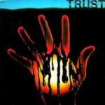 Trust – L' Elitè (Trust)