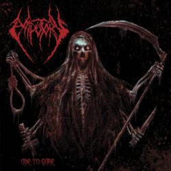 Quest'oggi è giorno di death metal e così mi sono andato a recuperare il debutto dei finlandesi Amputory uscito verso metà 2015 sotto le brutali e sempre coerenti ali della […]