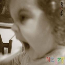 """Piacevole scoperta con i Cromosauri e il loro disco di debutto Noiz!, nient'altro che una pura e semplice dichiarazione di passione nei confronti della parola che """"tanto e niente vuole […]"""