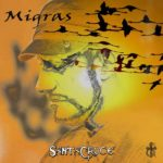 Santacroce – Migras