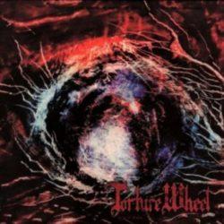 Firebox Records anno 2005, nel mezzo di macabri momenti di splendore doom del filone più oscuro ecco spuntare fra le tante uscite meritevoli -ancora oggi- della vostra/nostra attenzione nonché per […]