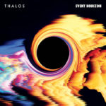 Thalos – Event Horizon