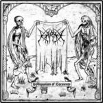 Karne – Symposium of Torments