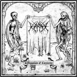 Esistono dischi black metal in grado di far scattare quella scintilla che sempre più raramente si manifesta nella sua interezza; esistono formazioni come i francesi Karne e fatiche discografiche specifiche […]